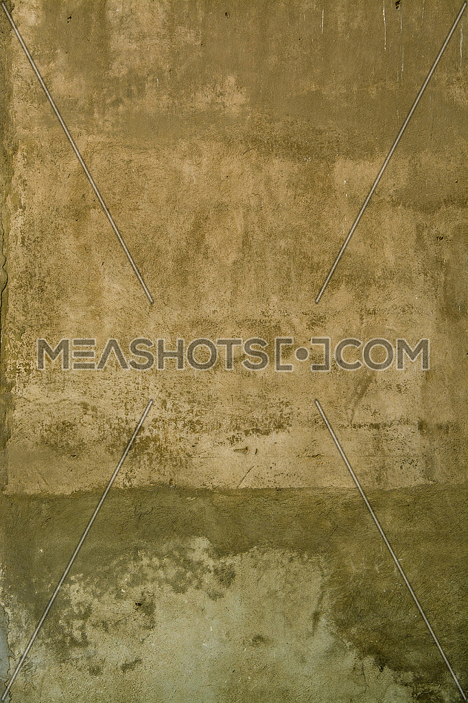 washed out old wall Texture