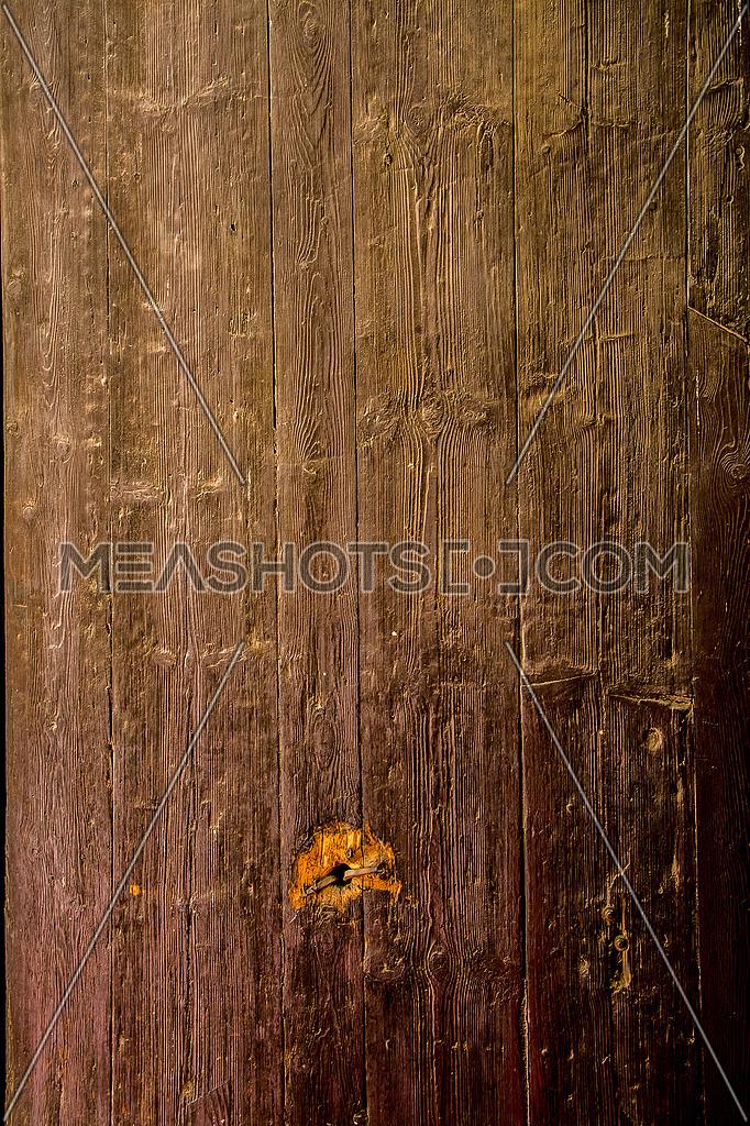 wooden pattern Texture