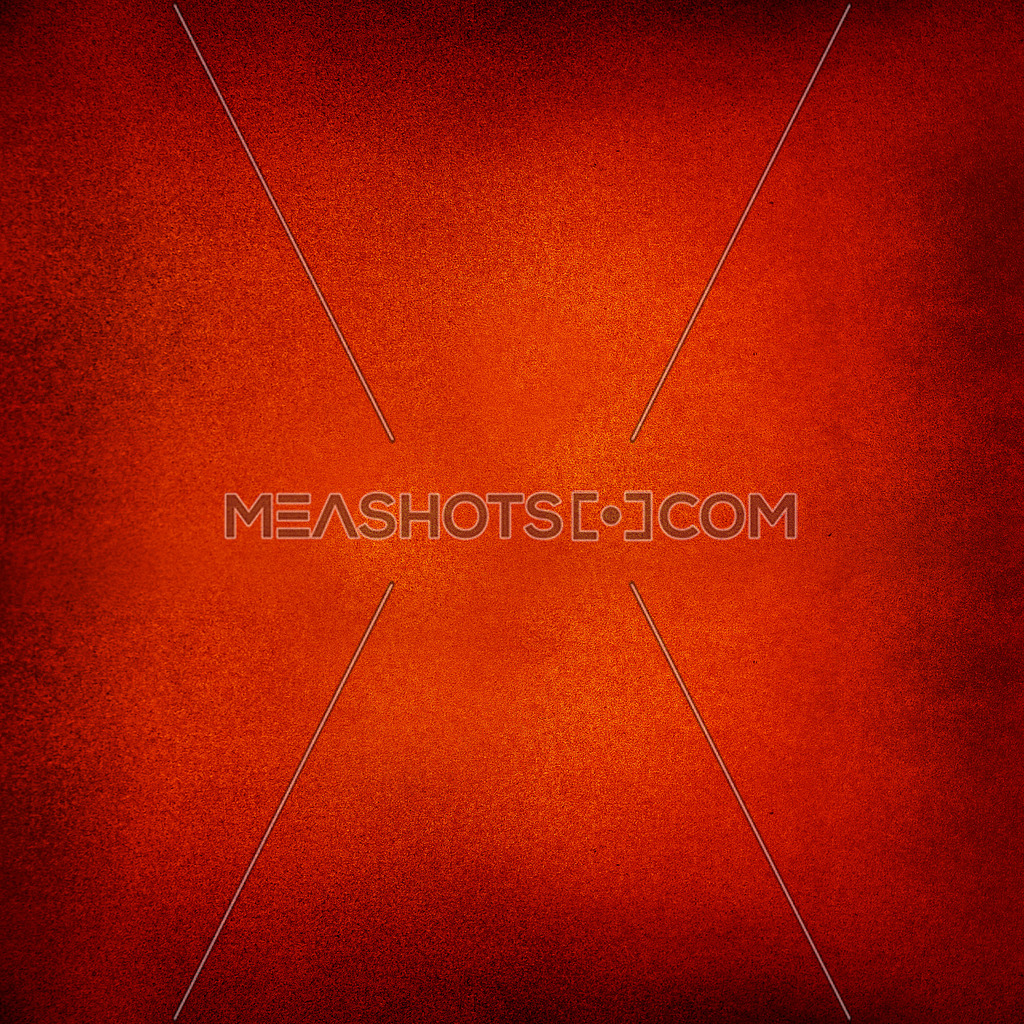 Abstract red and brown background with noise-201754 | Meashots