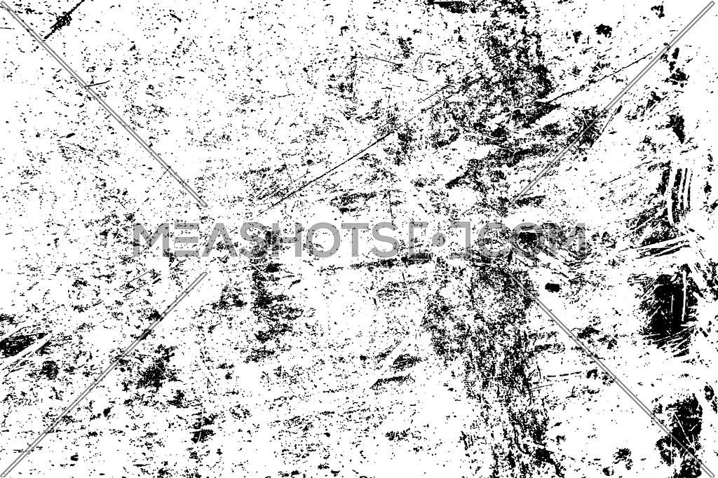 Grunge background noise texture-204826 | Meashots