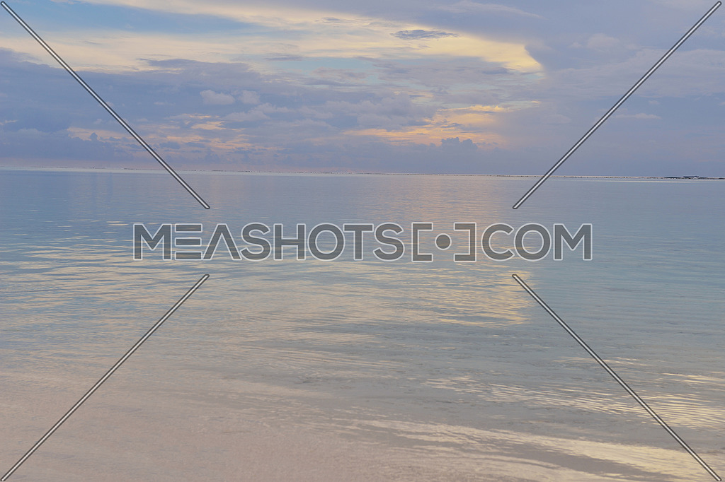 tropical beach-35826 | Meashots
