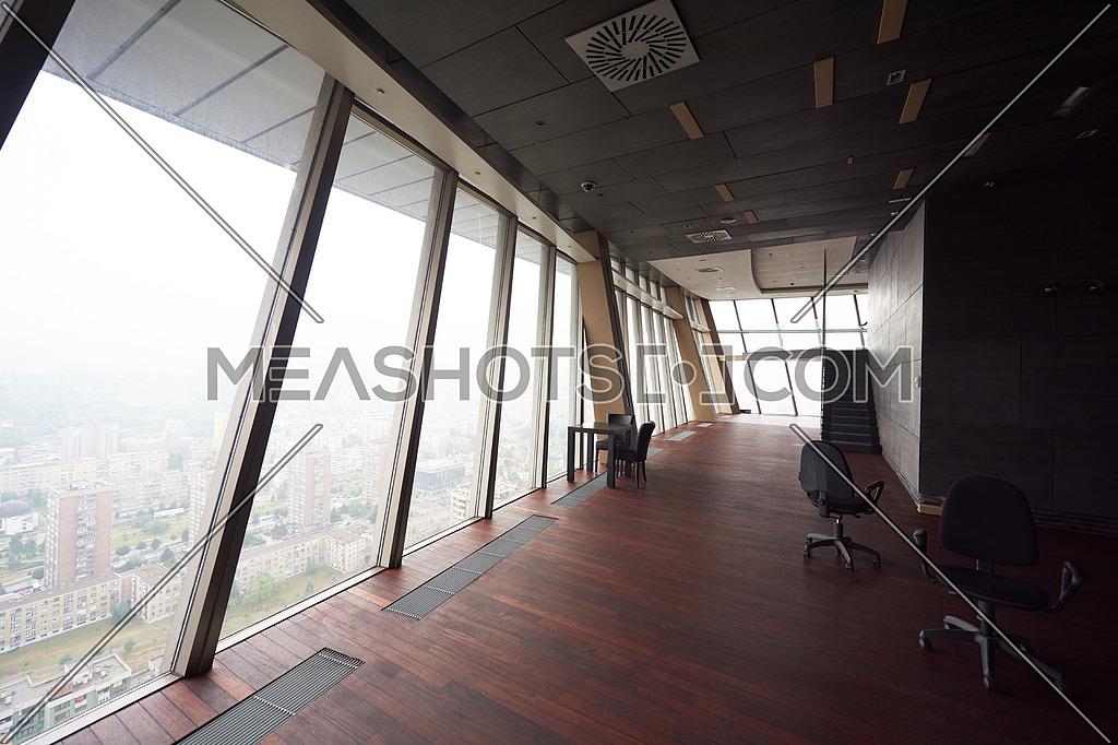 Penthouse Apartment 49666 Meashots