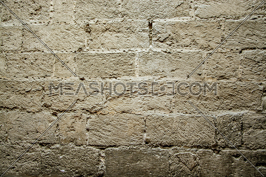 Old Wall texture bricks