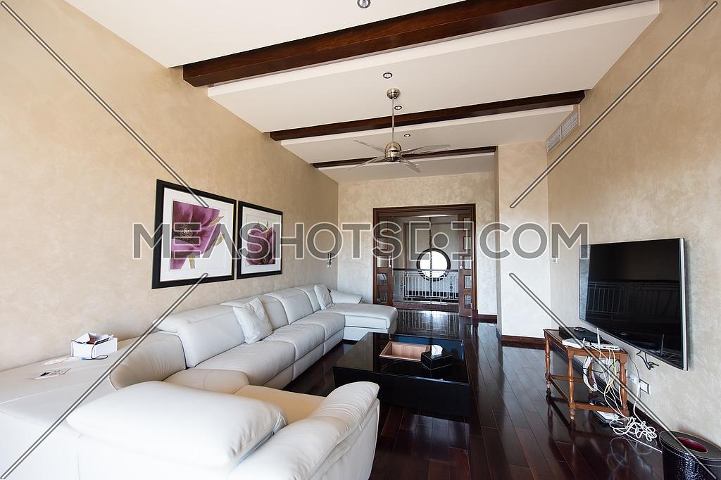 living room-107388 | Meashots
