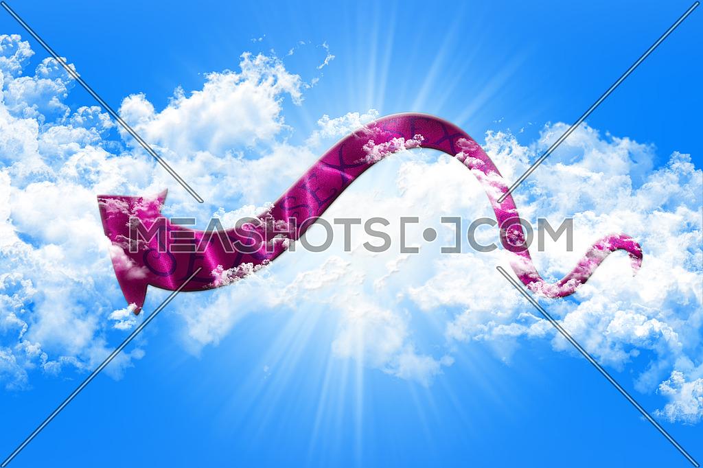 Fotografia, Obraz SEX Concept Word Tag Cloud Design od XtravaganT.