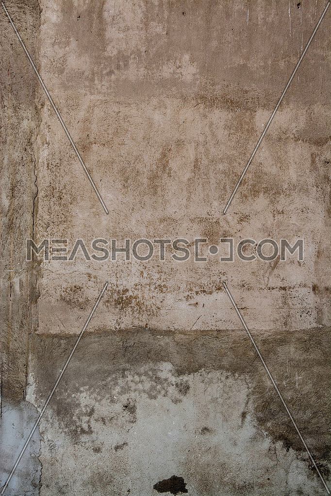 Old Wall texture