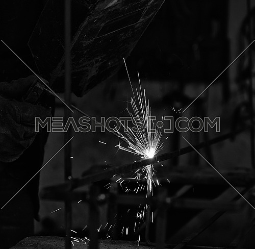 weld machine worker hard industry businessweld machine worker hard industry businessweld machine worker hard industry business