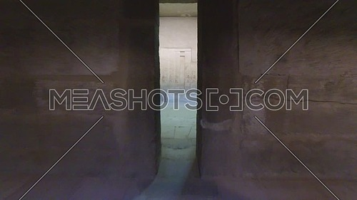 Walkthrough inside Saqqara Pyramid showing-208660 | Meashots