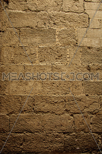 wall and brick Texture