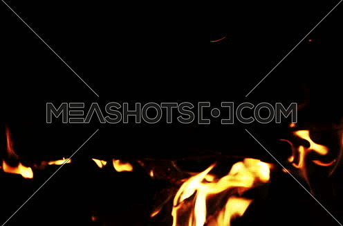 Video for fire animation with letters that spells bbq fire animation video for fire animation with letters that spells bbq fire animation with letters that spells bbq altavistaventures Images