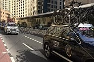 dubai tour 2015 cycling