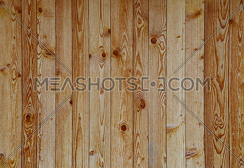 Wooden Wall  Material Background Texture Concept