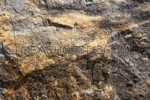 Natural stone texture,concept abstract and background