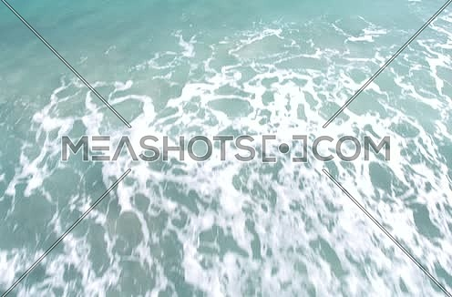 Arial Shot (drone) for North Coast Beach