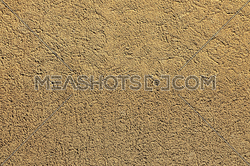 Plaster wall background stucco. Wall cement plaster structure