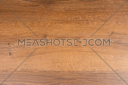 wooden background texture surface, wood texture