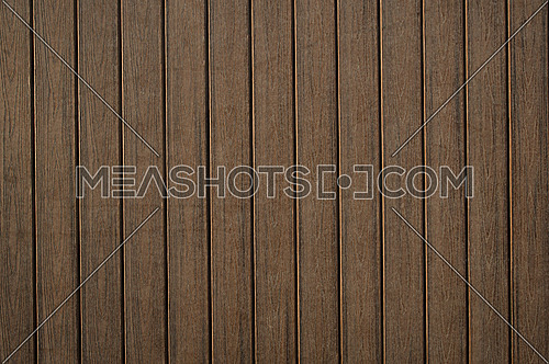 wood pattern on the floor