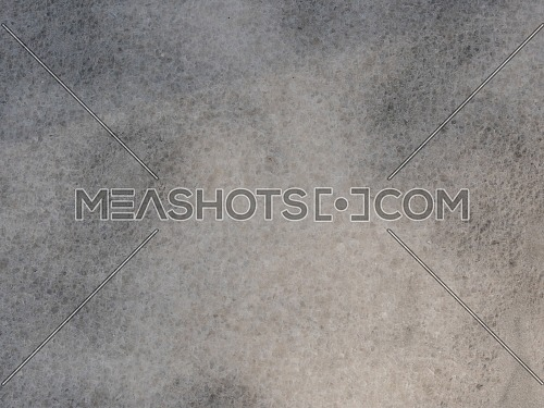 The marble texture. The white marble suits for duplication of the background illustration