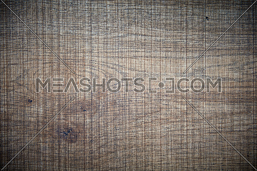 old, grunge retro vintage wood panels used as background