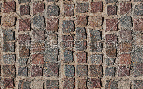 Stone wall texture .Old stone background or rustic stone background.