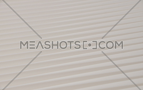 Beige tan diagonal lines with contrary directions