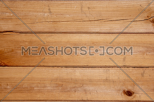 Vintage wood background. Old Wood texture