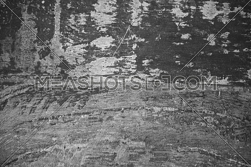 Old Grunge Vintage Wood Panels Background
