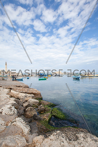 Alexandria, beach, Egypt, Nature, Landscape. beautiful place to visit in Egypt