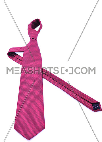business fashion neck tie