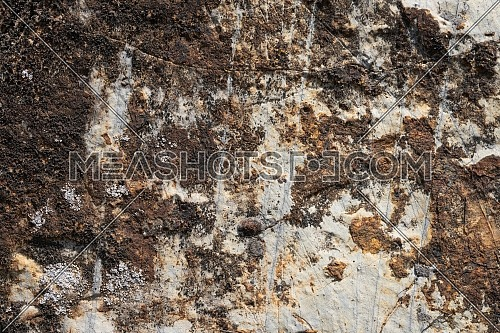 Natural brown stone texture,concept abstract and background