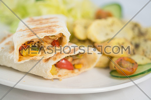 Food - Sandwitches
