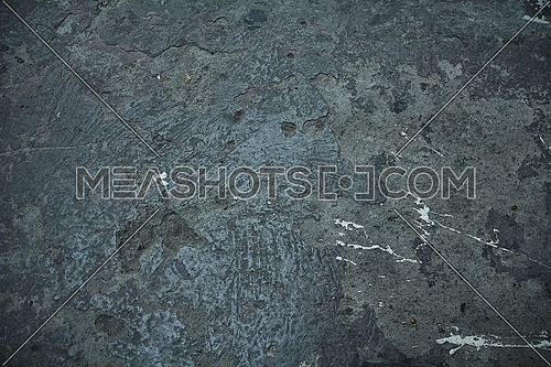 Close up for Grunge texture wall.