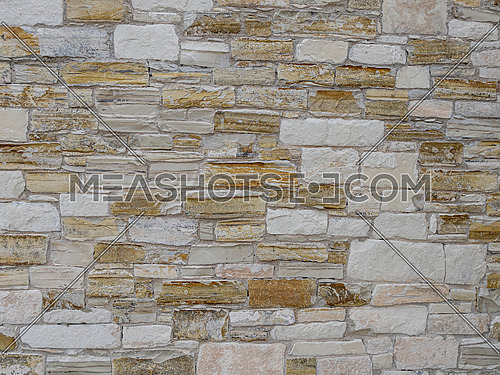 Stone texture, natural slate stone background texture,