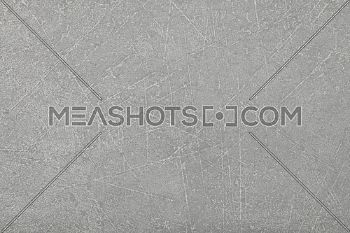 Grunge uneven grey concrete surface background texture