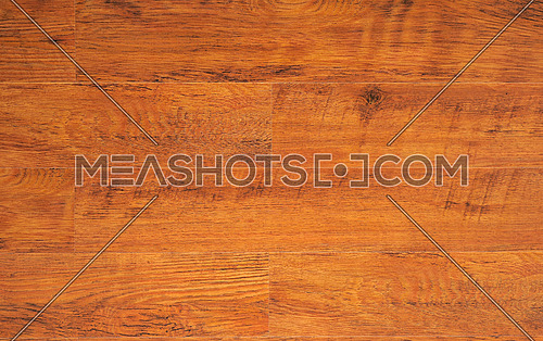 natural wood flooring sample high resolution photo