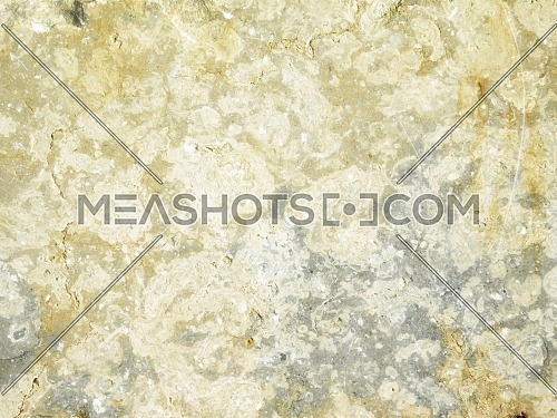 marble texture outdoor during the day