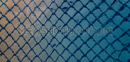 snake skin abstract background texture pattern